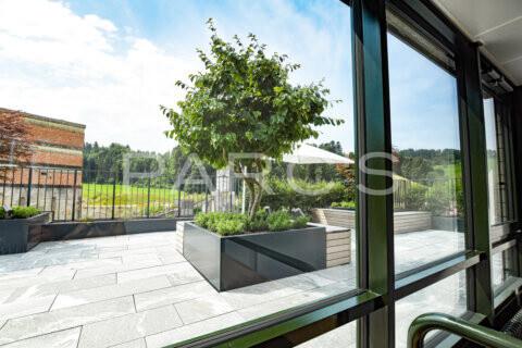 low-fav-fertige-terrassengestaltung-fbb-egli-jona-jul2020-52