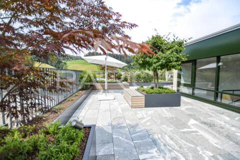 low-fav-fertige-terrassengestaltung-fbb-egli-jona-jul2020-55