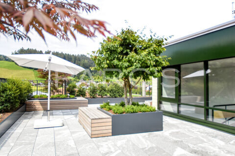 low-fertige-terrassengestaltung-fbb-egli-jona-jul2020