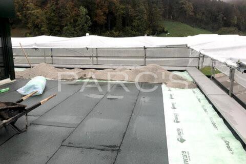 terrassengestaltung-geschaeftshaus-firmenterrasse-egli-jona-gartenbau-parcs-gartengestaltung-1
