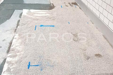 terrassengestaltung-geschaeftshaus-firmenterrasse-egli-jona-gartenbau-parcs-gartengestaltung-7